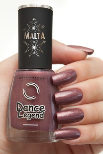 Dance Legend - Malta № 92