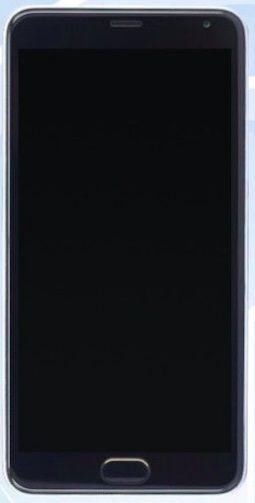 Дисплей Meizu M3 Note экран модуль с тачсрином