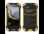 Защищенный смартфон Blackview BV6000