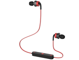Наушники Bluetooth Trendwoo Runner X3