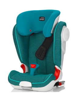 Автокресло Britax-Romer KIDFIX II XP SICT Highline Series (15 - 36 кг)