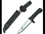 Штык-нож (DAM 78024)