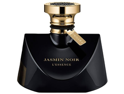 "Bvlgari ""Jasmin Noir L`Essence""100ml"