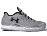 Under Armour Charged Foam Curry One Low (Euro 40-45) UAC-009