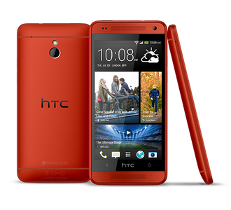 купить HTC One mini