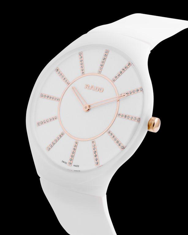 новой часы rado jubile true оптом Serail Naomi Goodsir