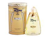 Remi Marquis EDP for women 100 ml