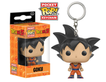 Брелок Funko Pocket POP! Keychain: Dragonball