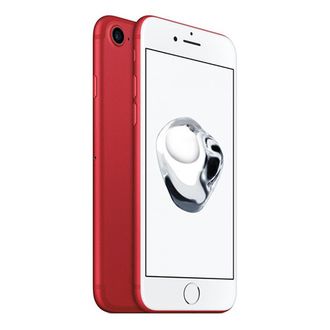 Купить IPhone 7 128gb Red в СПб