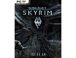 Антология The Elder Scrolls V: Skyrim Legendary Edition 10 в 1