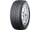 Б\У зима шипы Dunlop SP Winter ICE 01 265/65 R17 112T (комплект из 1 шт.)