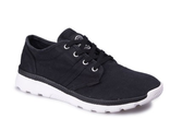 Palladium Pallaville CVS Black