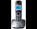 KX-TG2511UAT Titan Радиотелефон DECT Panasonic цена купить в Киеве
