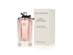 Gucci Flora by Gucci Gorgeous Gardenia 100ml