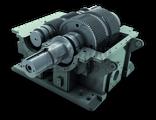 Мотор-редуктор, цена редуктора, планетарный редуктор, где купить редуктор, понижающие редукторы
