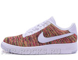 Nike Air Force 1 Low Ultra Flyknit (Euro 37-45) AF-034
