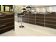 Виниловый пол Wineo Inspiration Oak Clear DB00113