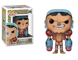 Фигурка Funko POP! Vinyl: One Piece: Franky
