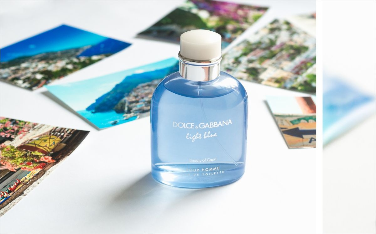 #dolce-gabbana-light-blue-beauty-of-capri-image-2-from-deshevodyhu-com-ua