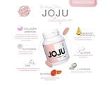 JoJu Collagen / Супер коллаген с аминокислотами