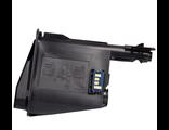 Картридж  для Kyocera  FS-1060DN/1025MFP/1125MFP (TK-1120)  (не ориг.)
