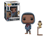 Фигурка Funko POP! Vinyl: Games: Destiny S2: Hawthorne with Hawk