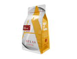 Кофе Kenya Baragwi AB Atlas Coffee, 200 гр