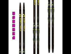 Бег.лыжи  FISCHER   SPEEDMAX  CL   med 06815 NIS  2016г  (ростовка 197,202) Cold