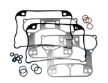 0934-1236 C9195 COMETIC ROCKER BOX REBUILD GASKET KIT XL