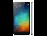 Смартфон Xiaomi Redmi Note 3 Pro 16gb black