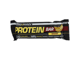 IRONMAN Protein Bar банан