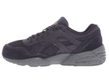 Puma Trinomic R698 Periscope Steel Grey (36-40)