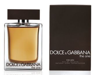 #dolce-gabbana-the-one-men -image-1-from-deshevodyhu-com-ua