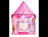 Детская игровая палатка Disney Принцесса София