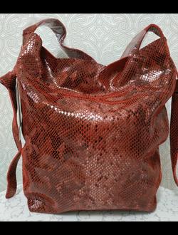 c14345fea2a8 Купить женские сумки недорого, кожаную сумку дешево, цена, фото ...