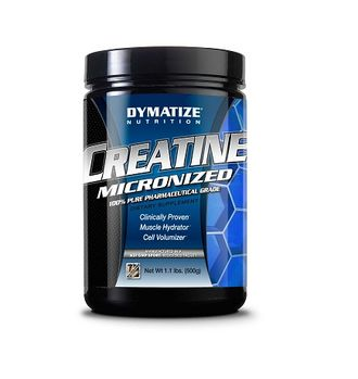 Creatine Micronized (DYM) 500gr