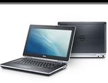 Dell Latitude E6420  Бизнес серия - ноутбук из Европы