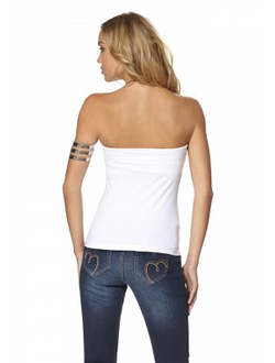 48 размер женской одежды параметры с доставкой