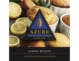"Azure аромат ""Lemon Muffin"" 50 гр"