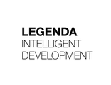 Legenda Development