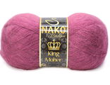 Nako King Moher 11281