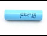 Аккумулятор  Samsung INR18650-25R 2500 mAh 20A