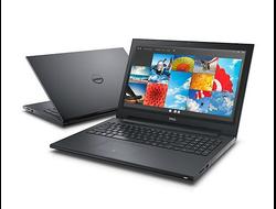 Dell Inspiron 3541