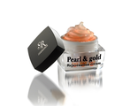 Pearl&Gold rejuvenation cream 50 ml