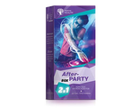 "Набор ""AfterPartyBox"" (Афтепати)"