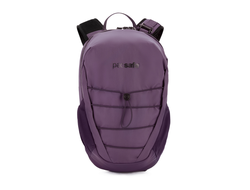 Рюкзак Pacsafe Venturesafe X12 backpack