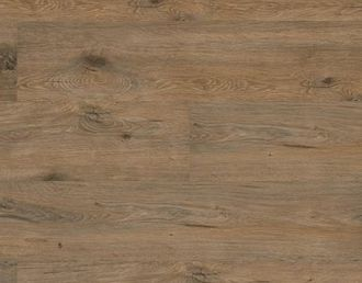 Биополы Wineo PURLINE Valley Oak Soil PL041R