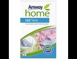 Amway |SA8™ Baby Концентрированный стиральный порошок для детского белья