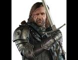ПРЕДЗАКАЗ - Сандор Клиган (Игра престолов) - Коллекционная фигурка 1/6 Sandor Clegane TZ-GOT-005 - ThreeZero