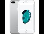 iPhone 7 Plus-128 ГБ Silver (Серебристый)